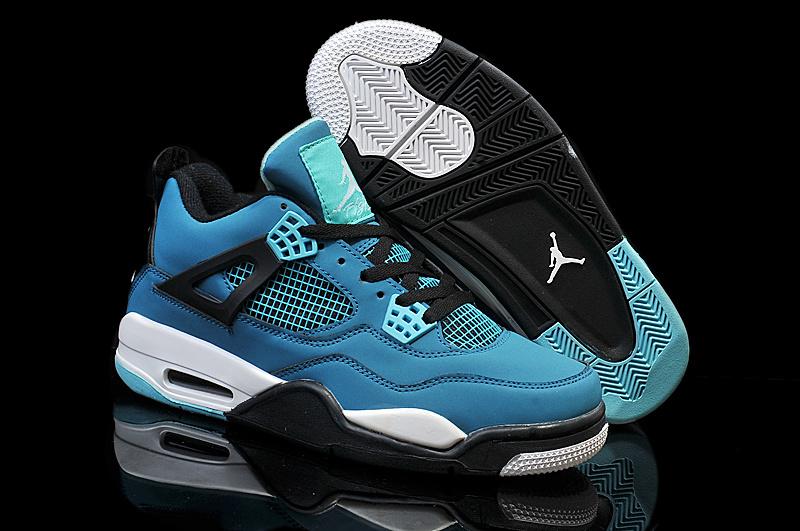Mens Air Jordan 4 Retro AAA 248