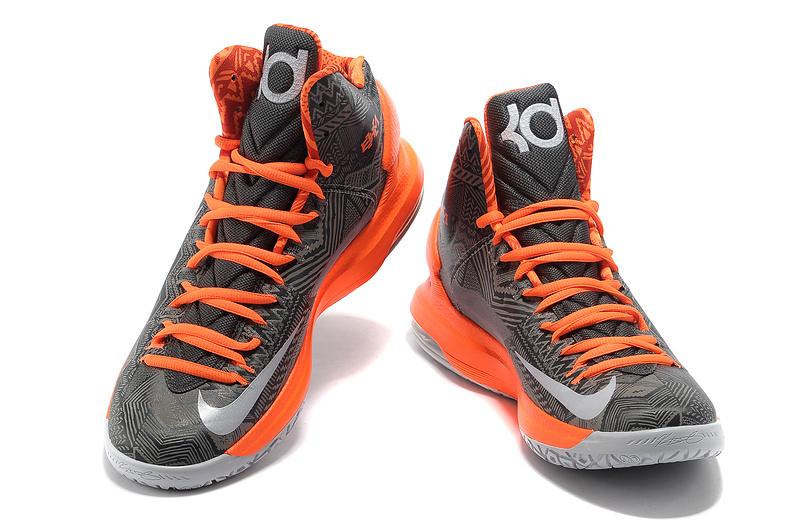 Sell Women KD Series, Cheap Wholesale, Women Nike KD 5 Basketball ...