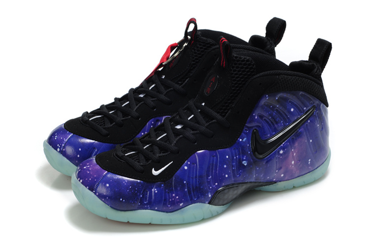 Sell Men Air Foamposite One Cheap Wholesale Men Nike Air