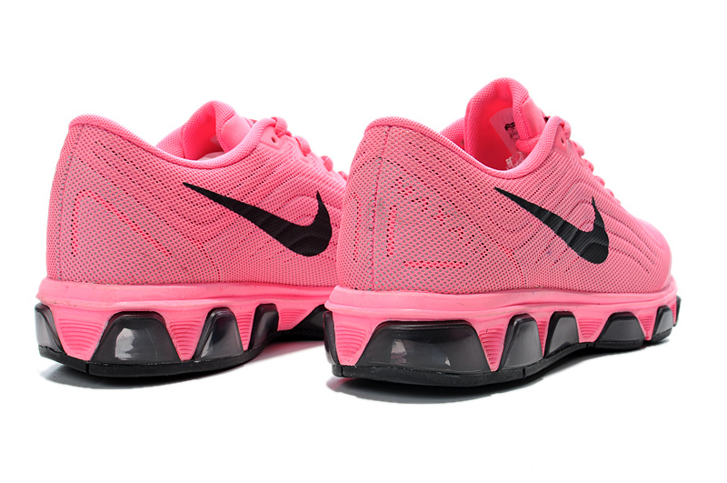 Women's Cheap Nike Air Max 2017 Running Shoes