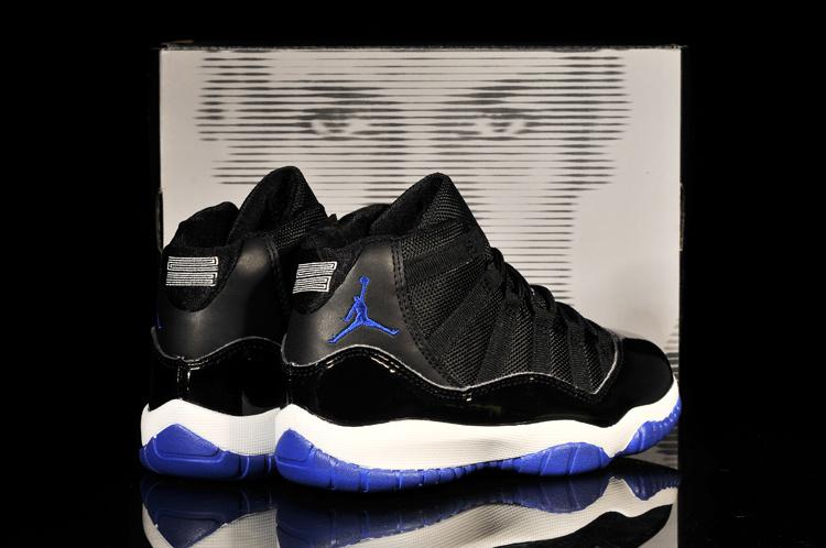 super popular 40188 7ccce ... Kids Air Jordan XI Sneakers 208