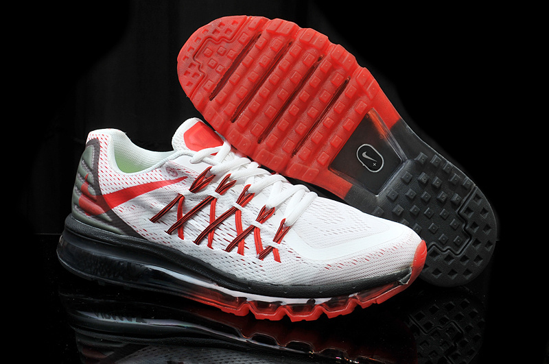 nike air max 2015 mens shoes