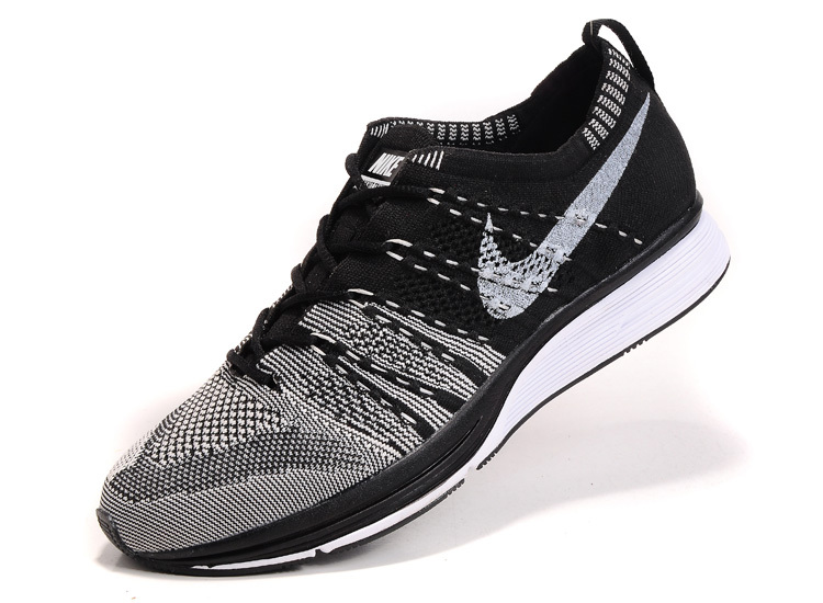 Cheap nike flyknit running trainers Buy