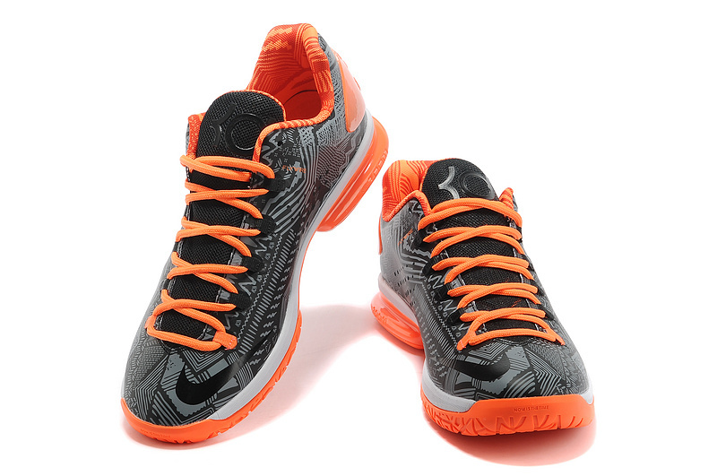 kd 5 elite elite shoes 2015