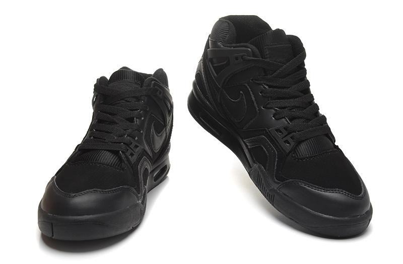 buy popular 88471 32572 order shop günstige air jordan 11 xi low yeezy custom schwarz rosa 21c64  e2600  usa men nike air yeezy 2 low sneakers 215 dfd7b 3f60f