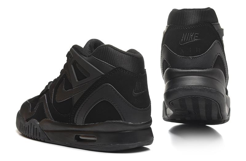 Sell Men Air Yeezy, Cheap Wholesale, Men Nike Air Yeezy 2 Low Sneakers 215