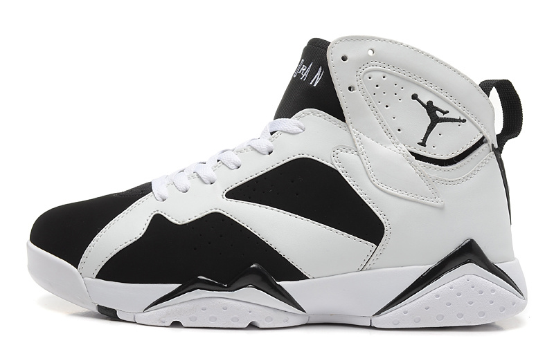 Men Air Jordan VII Retro AAA 220