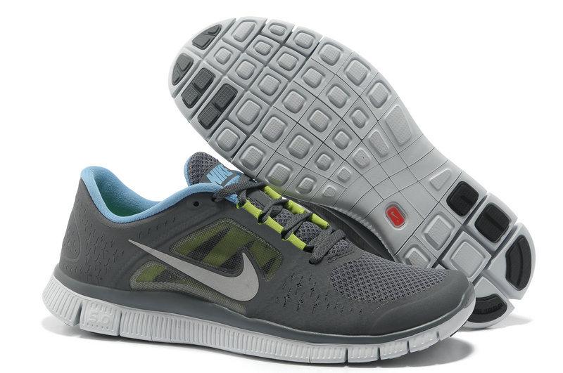 Nike SB Janoski Trainers | Men's, Women's & Kids' Trainers | schuh