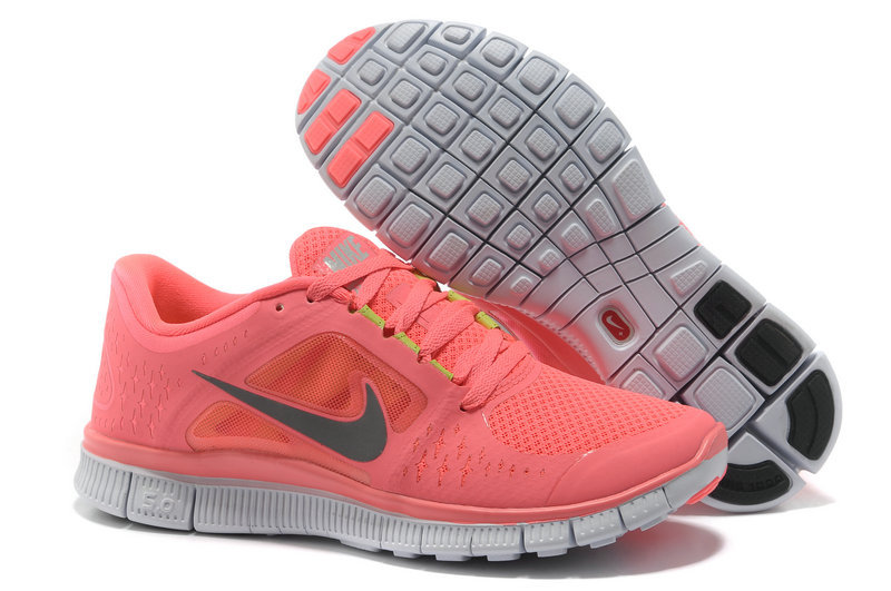 DGCNG Nike Roshe Run : Nike Air Max Men Shoes,Adidas Shoes Women Sale