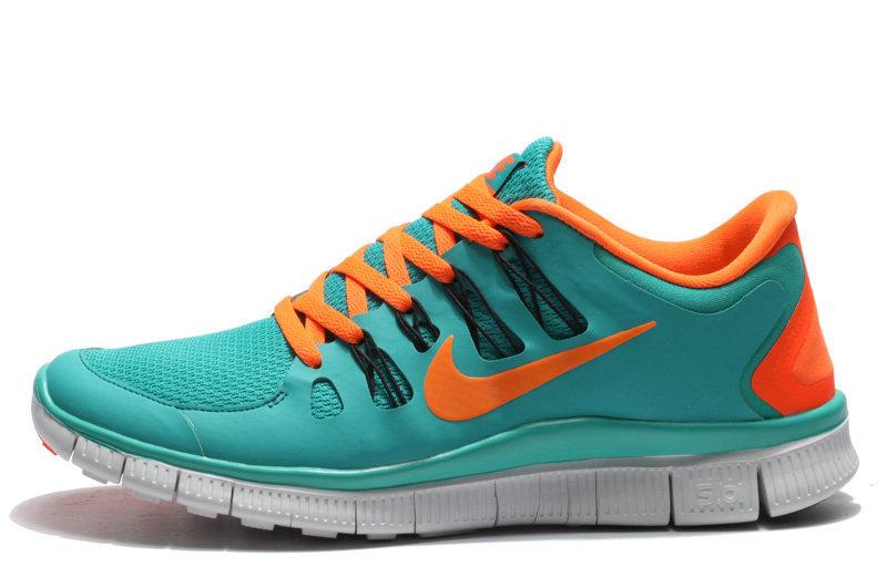 Nike Free Pas Cher Run nike free run 4 tr fit r
