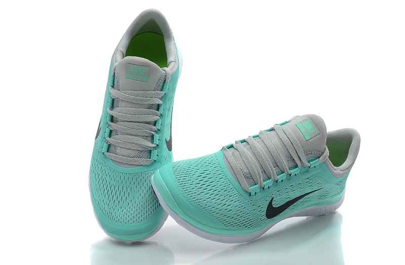 Womens Nike Free 3.0 V3 : US Shop Official