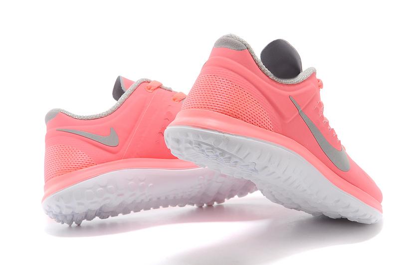 Popular Jfh627gk Online Sollidens Slott Nike 30 V5 Running Shoes