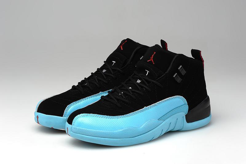 New Nike And Jordan Shoes New Jordans 2018  e2d01526c83b