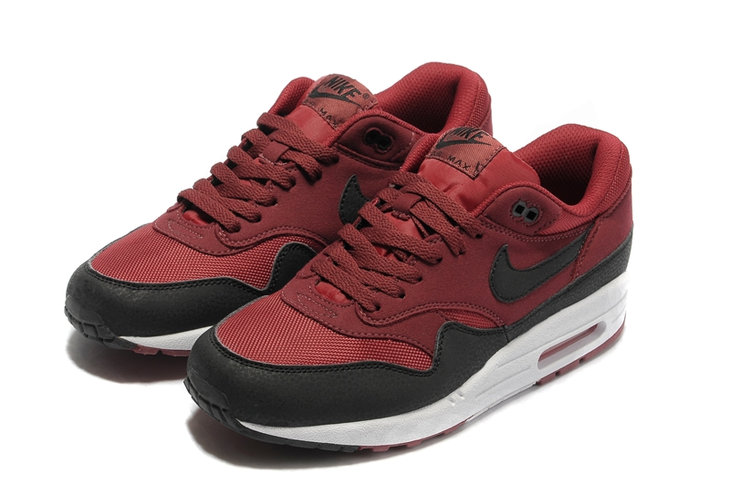 sell men air max 87 cheap wholesale men nike air max 87 running shoe 267. Black Bedroom Furniture Sets. Home Design Ideas