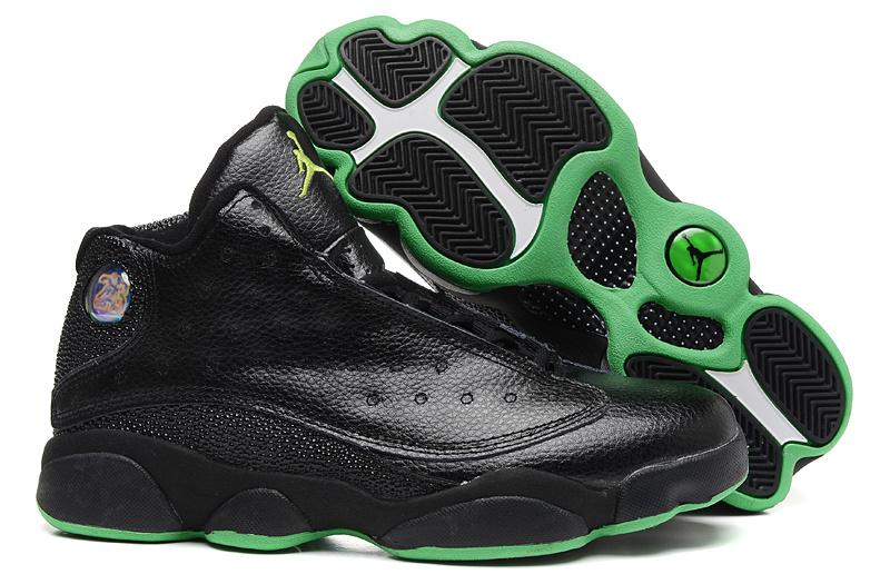 Men Basketball Shoes Air Jordan XIII Retro AAA 238