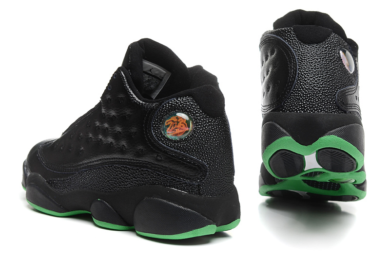 ... Men Basketball Shoes Air Jordan XIII Retro AAA 238