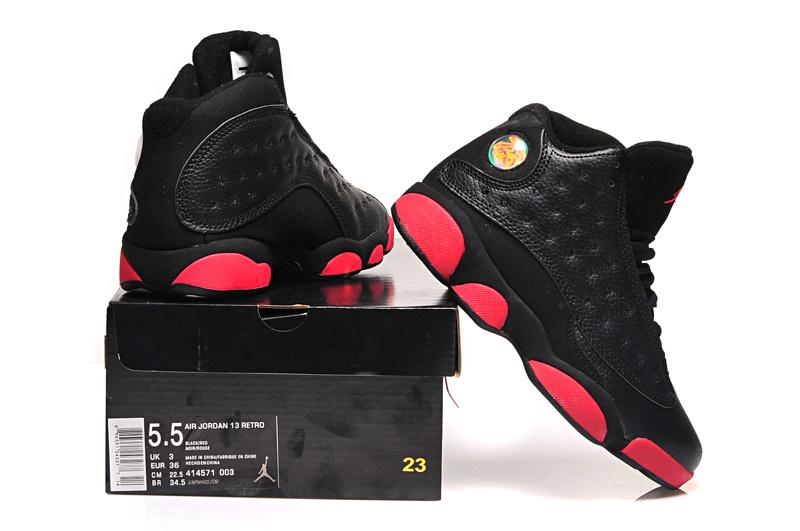 50d24ca2cf0ff2 ... Women Sneakers Air Jordan XIII Retro AAA 227 ...