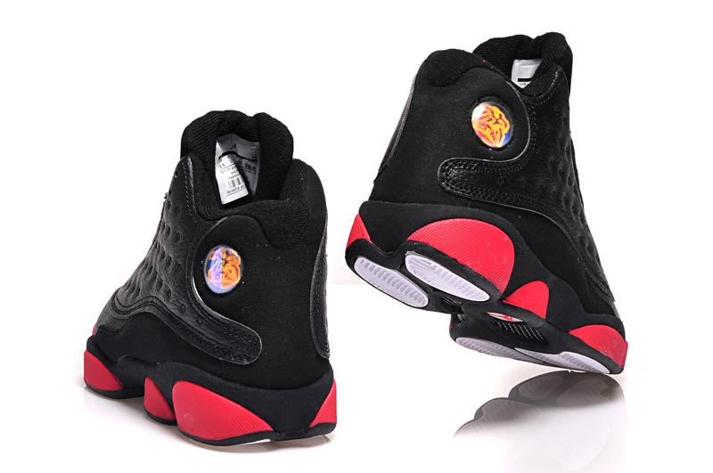 944c6a5f1acbc5 ... Women Sneakers Air Jordan XIII Retro AAA 227