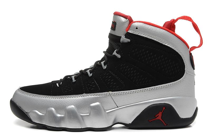 best website 72d06 395c4 Men s Air Jordan IX Retro 208