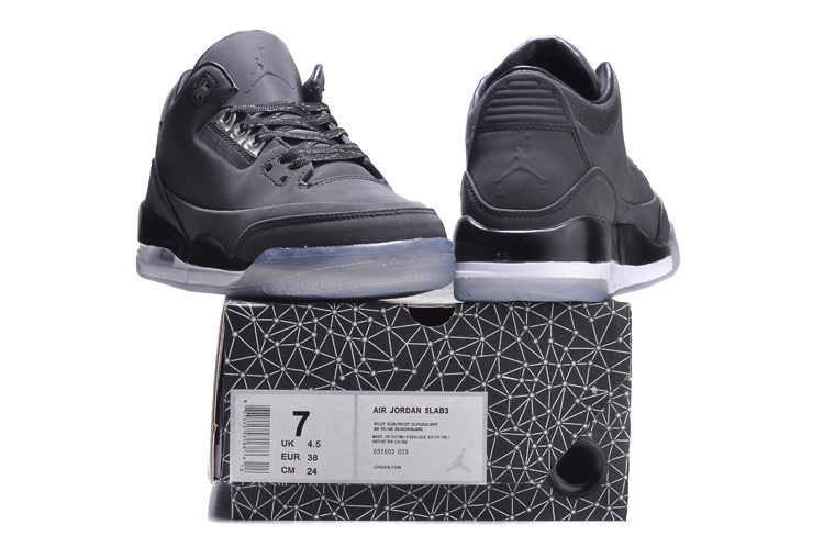 5869035ac2a344 ... Women Air Jordan III Retro AAAA 215 ...