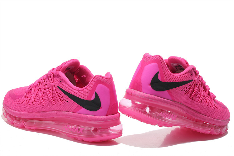 info for 5a52b a475c nike air max 2015 id running shoe