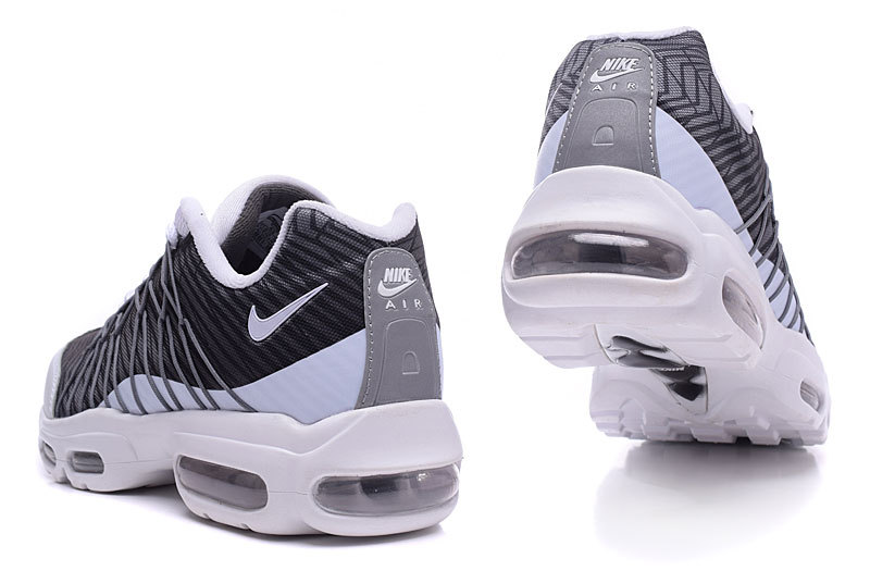 95 Air Max Shoes Basketball