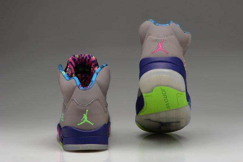 nike air max commando - Sell Men Air Jordan 5 Retro, Cheap Wholesale, Men Basketball Shoes ...