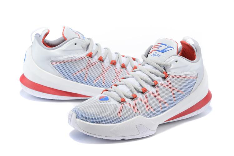 best sneakers 5c6fd 82160 Men Jordan CP3 VIII AE X Basketball Shoes 200 .