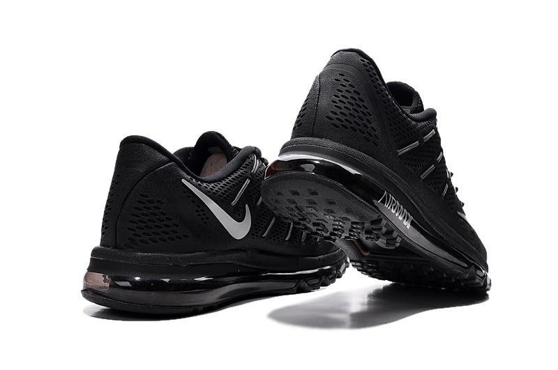 2da48e4b235e5f ... Men Nike Air Max 2016 Nanotechnology KPU Running Shoes 209
