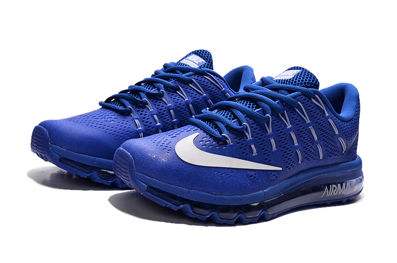 cheap nike running shoes for men