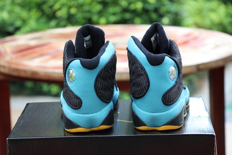 quality design 5b462 e3310 ... Men Basketball Shoes Air Jordan XIII Retro AAA 268 ...
