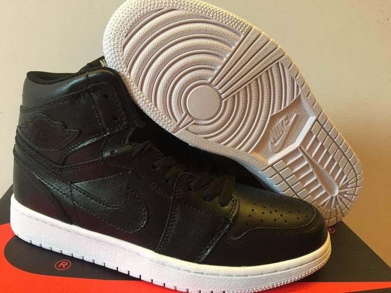 Men Basketball Shoes Air Jordan I Retro AAA 231