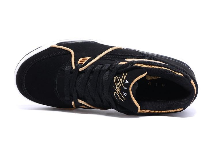 ... Women Basketball Shoes Nike Flight Squad AAA 200 ...