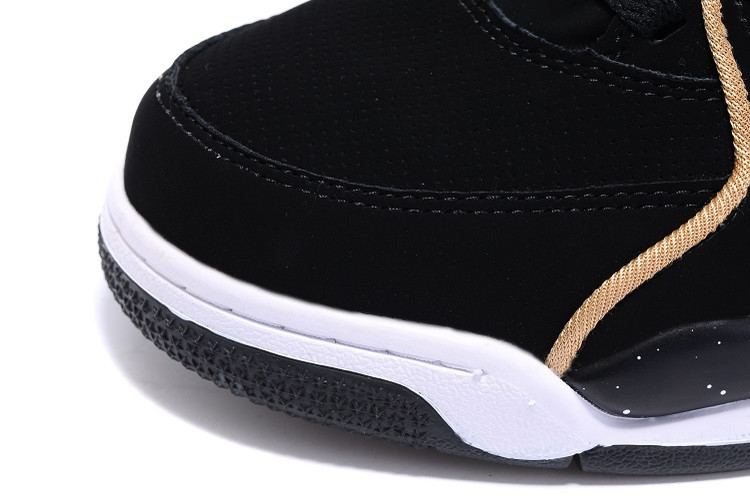 new styles 72a56 cf375 ... nike air flight squad copper women basketball shoes nike flight squad  aaa 200