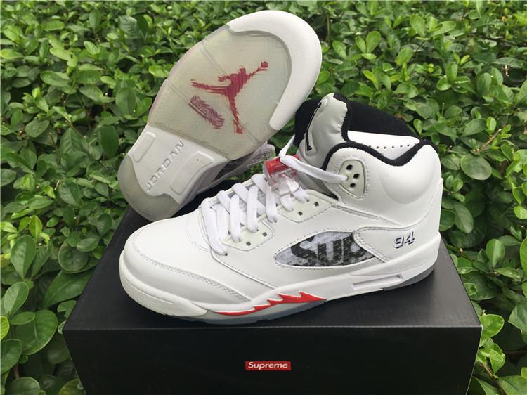 5e36dd42b1375d Women Sneakers Air Jordan IX Retro 205