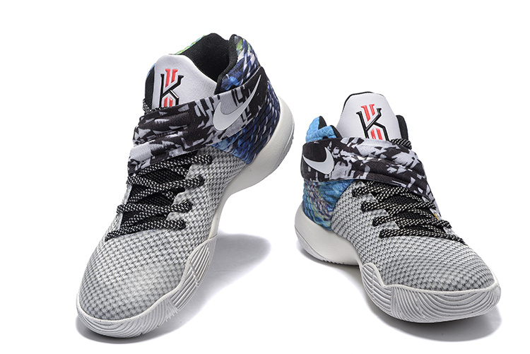 cheap for discount 408b6 32074 Men Nike Kyrie II Basketball Shoes 231 .