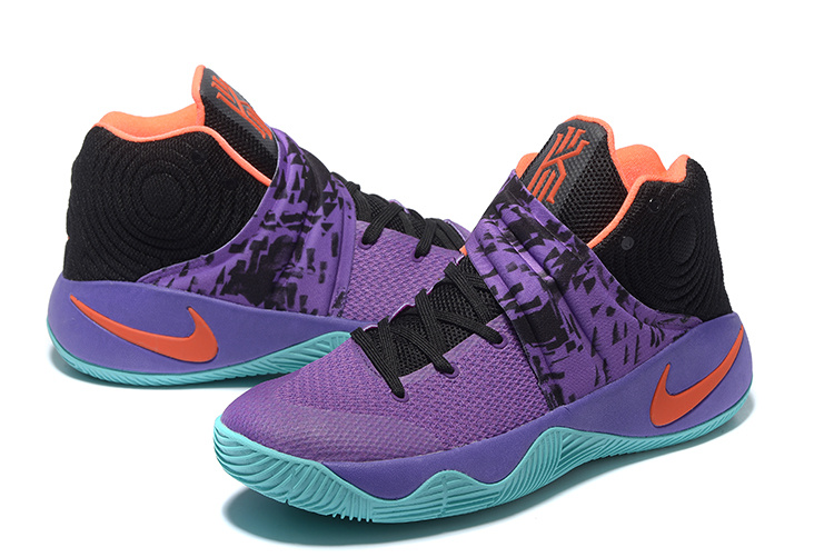 kyrie 2 2014 shoes