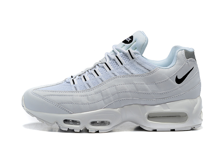 lowest price a131f 27829 Sell Men Air Max 95, Cheap Wholesale, Men Running Shoes Stussy x ...