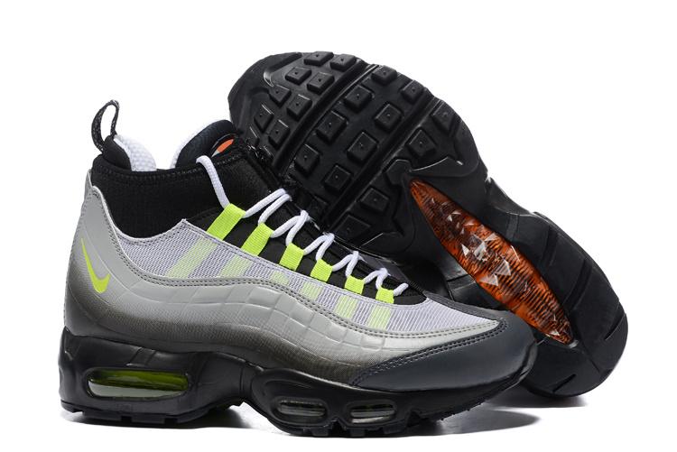 Nike Air Max 95 Cheap