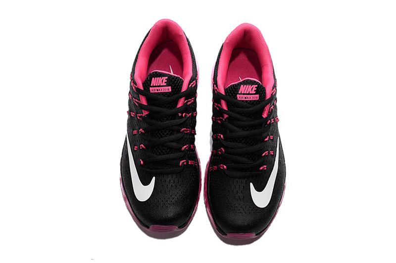 5af3d2c9ac851d Women Nike Air Max 2016 Nanotechnology KPU Sneakers 207 .