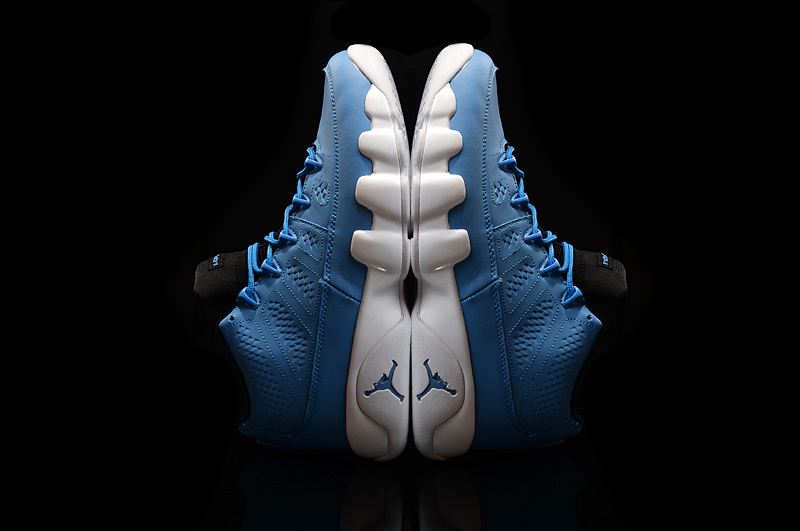 56640c2f683 3M Curry 6 Men Basketball Shoes 255