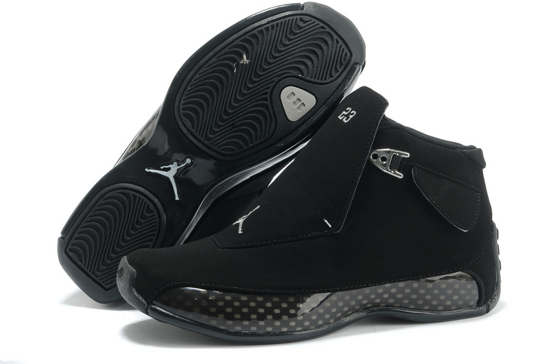 d5df5b5bd57d0 Sell Men Air Jordan 18 Retro