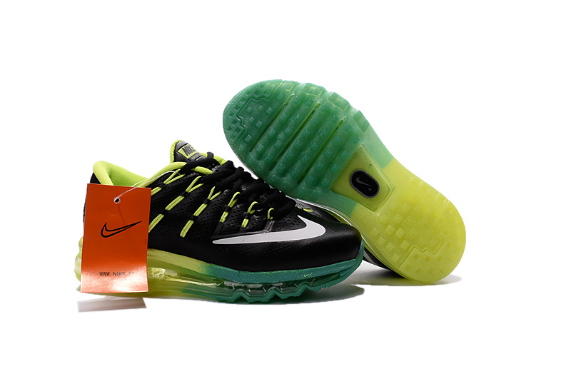 air max 2016 kids price