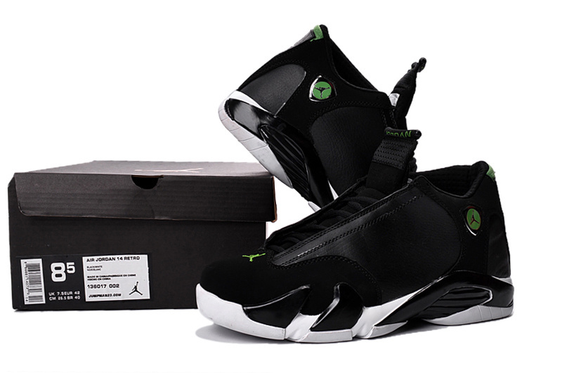 jordan 14 retro for men