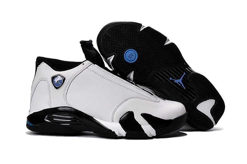 Men Basketball Shoes Air Jordan XIV Retro 224