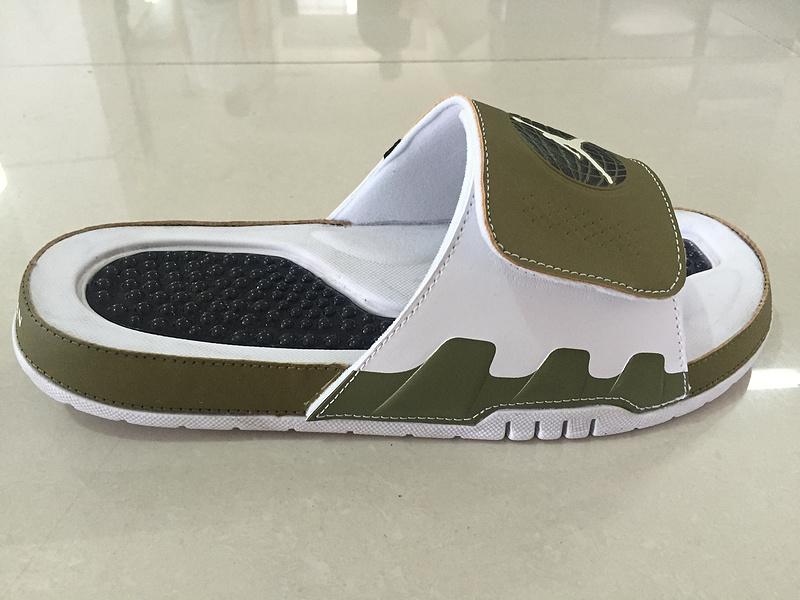 1b9261d5f21 ... australia men jordan ix retro hydro slippers 242 0ef43 c15ed ...