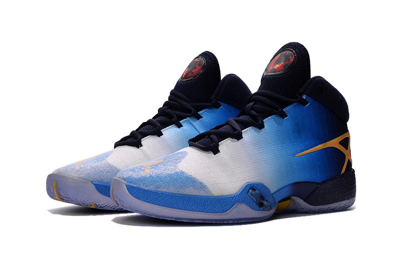 jordan nike basketball shoes men