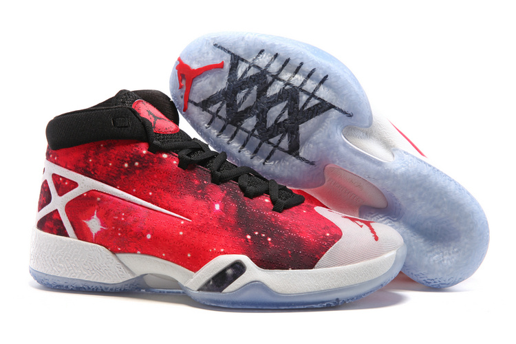 Men Basketball Shoes Jordan XXX AAAA 214