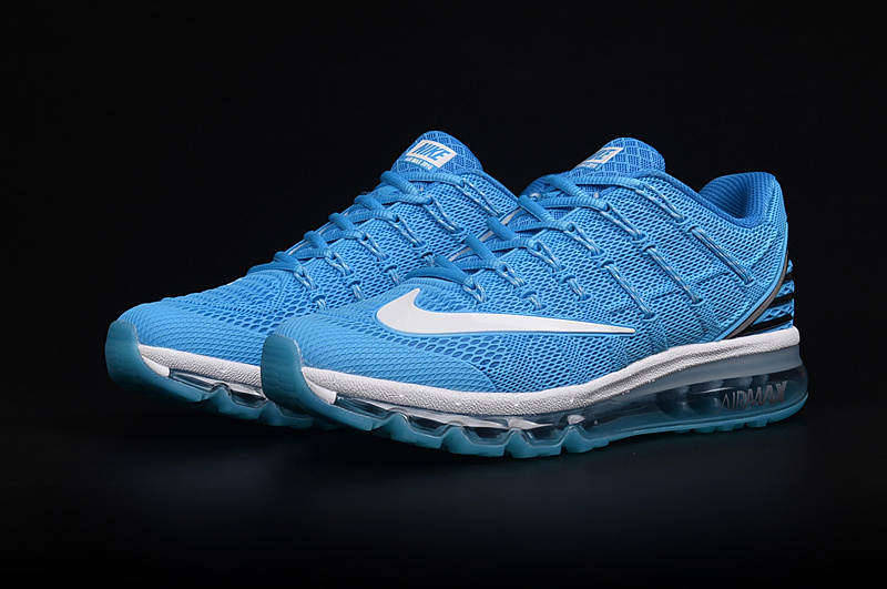 Shop Nike Air Max 91 Men Black Yellow Running Shoes Sale Online UK