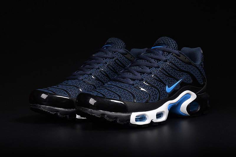sell men air max tn cheap wholesale men nike air max tn running